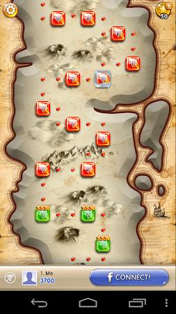 Color Switch: Jeweled Bricks 1.0.3 screenshot 350479