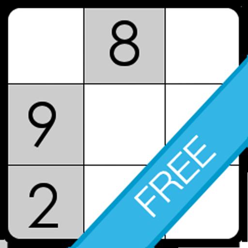 Sudoku Classic Free