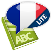 French Vocabulary Lite