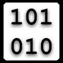Programmer Mental Math logo