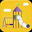 Donbonun Norito 2.0.2 APK for Android