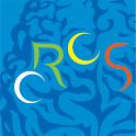 뇌졸중 진료지침 logo