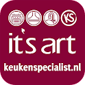 IT's ART Keukenspecialist