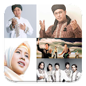Lagu Religi Islami Indonesia icon