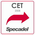 CET 2008 Solved Exam Paper icon