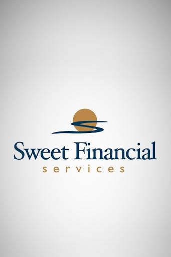 Sweet Financial