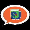 Aduan MPSJ icon