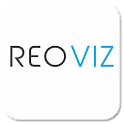 Reoviz.Com icon