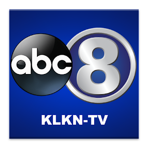 Channel 8 Klkn Tv Android Apps On Google Play
