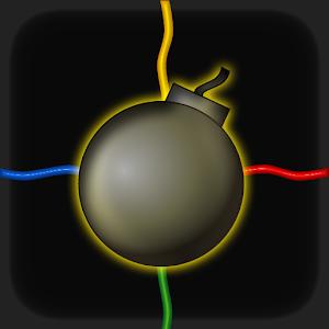 Wire Bomb