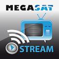 Megasat Wireless HD Streamer