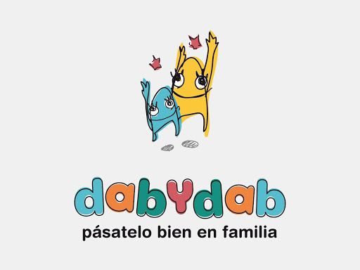 Dabydab Stories