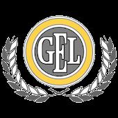GEL - Global Express Limousine