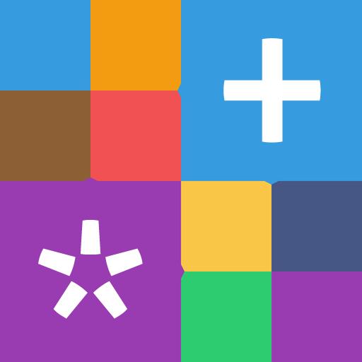 TileAndTile FREE 解謎 App LOGO-APP試玩