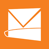 Hotmail - Outlook Mail
