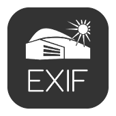 Exif Photo Date Changer