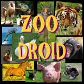 ZooDroid HD