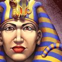 Slot - Pharaoh's Legend icon