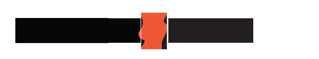 MasterFlirt Logo
