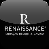 Renaissance Curaçao