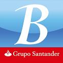 Banca Particulares icon