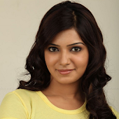 Hot Samantha HD Photos