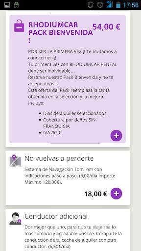 玩旅遊App|Rhodiumcar免費|APP試玩