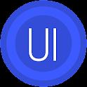 Orbit UI - Icon Pack APK Cracked Download