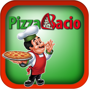 Apk  Pizza Bacio - Lysá nad Labem 611k  download free for all Android