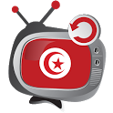 Tunisie  Replay icon