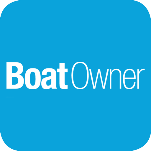 Boat Owner Middle East 新聞 App LOGO-硬是要APP