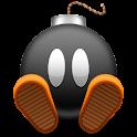 Bomb That Task logo