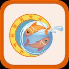 Balık Burcu icon