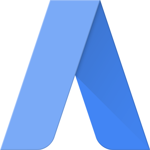 AdWords Exp.. file APK for Gaming PC/PS3/PS4 Smart TV