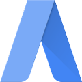 AdWords Express download
