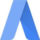 AdWords Express file APK Free for PC, smart TV Download