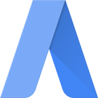 AdWords Express icon