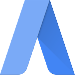 AdWords Express 2.6.142