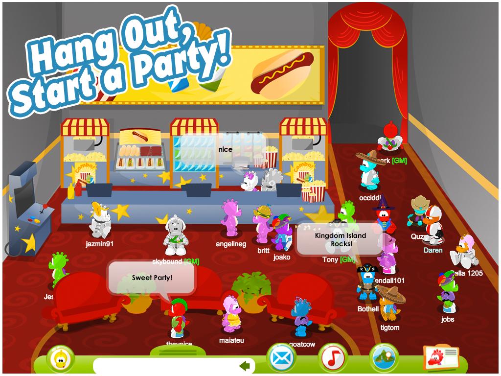 online play casino dragon island