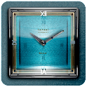 SACO FANTASTIC ALARM CLOCK icon