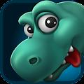 Talking Dinosaur (☠Killer☠) APK baixar