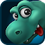Talking Dinosaur (☠Killer☠) 1.0 APK for Android