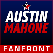 Austin Mahone FanFront