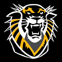 FHSU Mobile logo