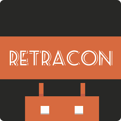 Retracon Icon Pack Theme