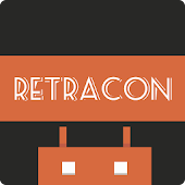 Retracon