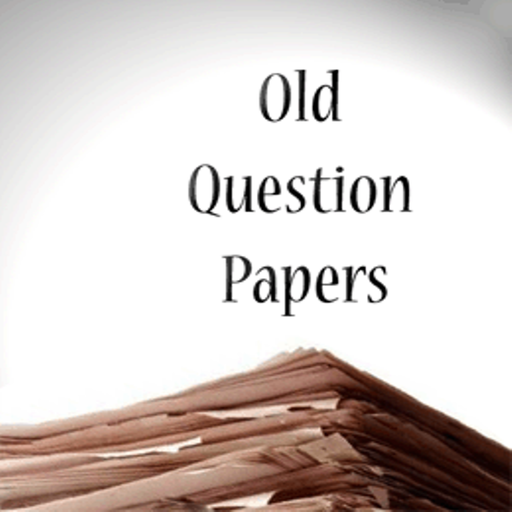 smu question paper Smu previous year question papers mba 1 st, 2 nd, 3 rd and 4 th sem the previous year question paper of smu mba for the smu 1 st , 2 nd and 3 rd sem has been released by the university so if you want to see all the details of the same, then you can check the details of the same from here.