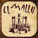 Sidrerías el Mallu icon