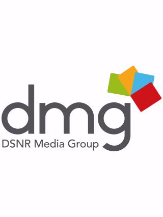 DMG Jobs
