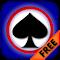 Poker Odds Calculator 2.5.0 Apk